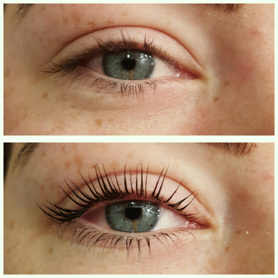 1e6a65d0986 The LVL Lash Lift is the revolutionary lash phenomenon that reveals your  natural lashes in all their glory. It's about knowing your eyes will be the  centre ...